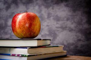 melhores-escolas-lagoa-santa