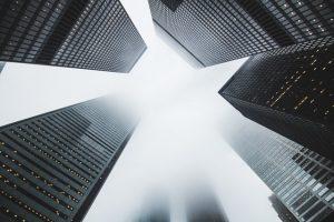 smart-city-smart-cities